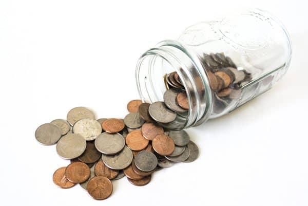 Spilledmoneysmall