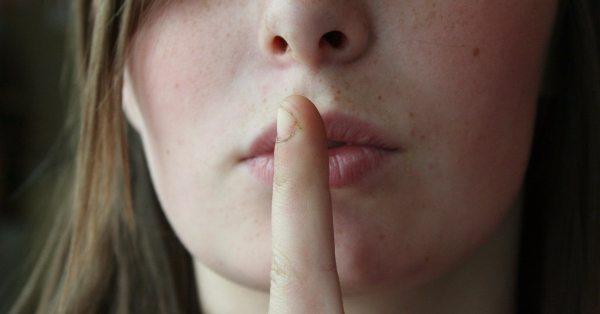 quiet ssh