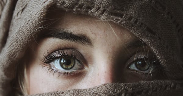 eyes picture